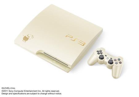 PlayStation 3 NINOKUNI MAGICAL EDITION