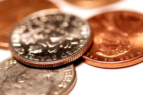 「マネキンポイントサイト」最短で換金するための4つの方法