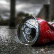 クロージングひとつで「ペプシ」のサイトで「コーラ」は売れる。