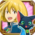 「魔法使いと黒猫のウィズ」クリスタルを3日間で無料入手する方法